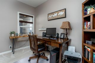 Photo 11: 21351 51 Avenue in Edmonton: Zone 58 House for sale : MLS®# E4194604