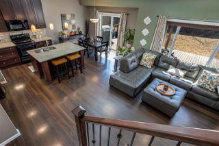 Photo 13: 21351 51 Avenue in Edmonton: Zone 58 House for sale : MLS®# E4194604
