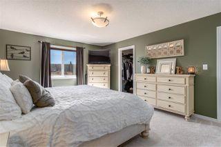 Photo 31: 21351 51 Avenue in Edmonton: Zone 58 House for sale : MLS®# E4194604