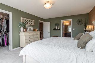Photo 32: 21351 51 Avenue in Edmonton: Zone 58 House for sale : MLS®# E4194604