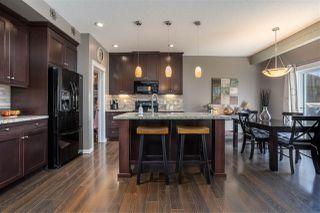 Photo 15: 21351 51 Avenue in Edmonton: Zone 58 House for sale : MLS®# E4194604