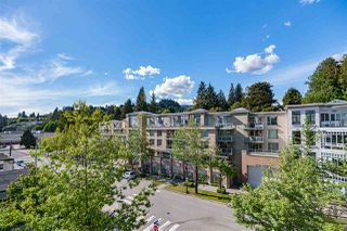 """Photo 21: 400 533 WATERS EDGE Crescent in West Vancouver: Park Royal Condo for sale in """"WATERS EDGE ESTATES"""" : MLS®# R2457213"""