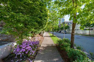 "Photo 22: 400 533 WATERS EDGE Crescent in West Vancouver: Park Royal Condo for sale in ""WATERS EDGE ESTATES"" : MLS®# R2457213"