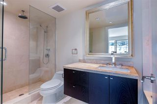 "Photo 16: 400 533 WATERS EDGE Crescent in West Vancouver: Park Royal Condo for sale in ""WATERS EDGE ESTATES"" : MLS®# R2457213"