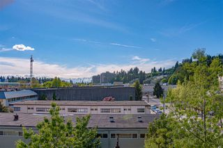 "Photo 20: 400 533 WATERS EDGE Crescent in West Vancouver: Park Royal Condo for sale in ""WATERS EDGE ESTATES"" : MLS®# R2457213"