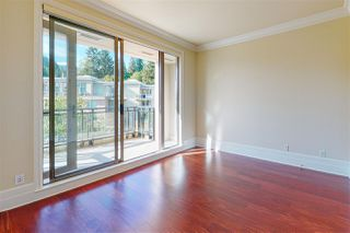 "Photo 13: 400 533 WATERS EDGE Crescent in West Vancouver: Park Royal Condo for sale in ""WATERS EDGE ESTATES"" : MLS®# R2457213"