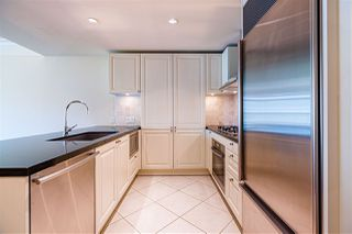 "Photo 9: 400 533 WATERS EDGE Crescent in West Vancouver: Park Royal Condo for sale in ""WATERS EDGE ESTATES"" : MLS®# R2457213"