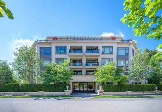 """Main Photo: 400 533 WATERS EDGE Crescent in West Vancouver: Park Royal Condo for sale in """"WATERS EDGE ESTATES"""" : MLS®# R2457213"""
