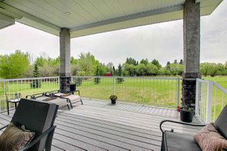 Photo 49: 9 53424 RGE RD 274: Rural Parkland County House for sale : MLS®# E4197932