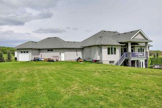 Photo 3: 9 53424 RGE RD 274: Rural Parkland County House for sale : MLS®# E4197932