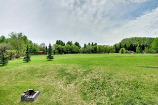 Photo 5: 9 53424 RGE RD 274: Rural Parkland County House for sale : MLS®# E4197932
