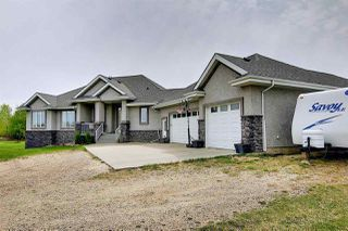 Photo 4: 9 53424 RGE RD 274: Rural Parkland County House for sale : MLS®# E4197932