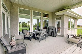 Photo 24: 9 53424 RGE RD 274: Rural Parkland County House for sale : MLS®# E4197932