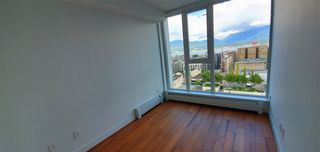 Photo 12: 1906 188 KEEFER Street in Vancouver: Downtown VE Condo for sale (Vancouver East)  : MLS®# R2458106