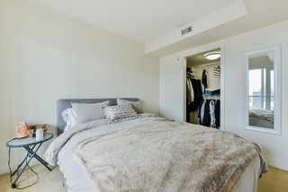 Photo 15: 309 1680 W 4TH Avenue in Vancouver: False Creek Condo for sale (Vancouver West)  : MLS®# R2464223
