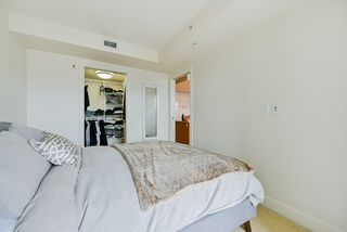 Photo 16: 309 1680 W 4TH Avenue in Vancouver: False Creek Condo for sale (Vancouver West)  : MLS®# R2464223