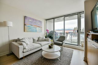 Photo 11: 309 1680 W 4TH Avenue in Vancouver: False Creek Condo for sale (Vancouver West)  : MLS®# R2464223