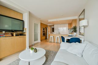 Photo 12: 309 1680 W 4TH Avenue in Vancouver: False Creek Condo for sale (Vancouver West)  : MLS®# R2464223