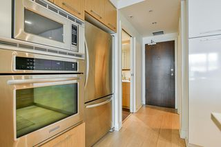 Photo 5: 309 1680 W 4TH Avenue in Vancouver: False Creek Condo for sale (Vancouver West)  : MLS®# R2464223