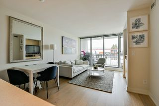 Photo 9: 309 1680 W 4TH Avenue in Vancouver: False Creek Condo for sale (Vancouver West)  : MLS®# R2464223