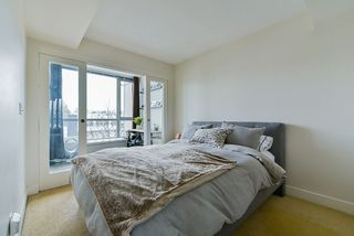 Photo 14: 309 1680 W 4TH Avenue in Vancouver: False Creek Condo for sale (Vancouver West)  : MLS®# R2464223