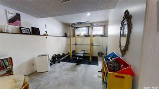 Photo 23: 123 Huron Place in Saskatoon: River Heights SA Residential for sale : MLS®# SK814651