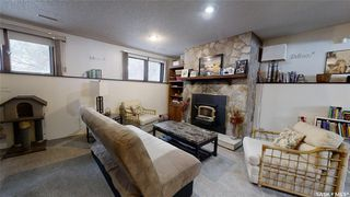 Photo 24: 123 Huron Place in Saskatoon: River Heights SA Residential for sale : MLS®# SK814651