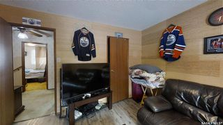 Photo 17: 123 Huron Place in Saskatoon: River Heights SA Residential for sale : MLS®# SK814651