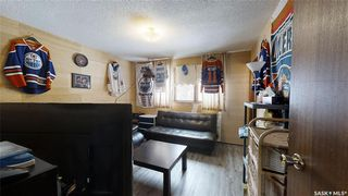 Photo 18: 123 Huron Place in Saskatoon: River Heights SA Residential for sale : MLS®# SK814651