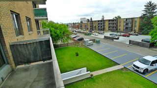 Photo 29: 304 521 57 Avenue SW in Calgary: Windsor Park Apartment for sale : MLS®# A1009068