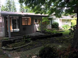 Photo 5: 20116 43 Avenue in Langley: Brookswood Langley House for sale : MLS®# R2475335