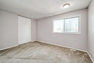 Photo 8: 110 6100 4 Avenue NE in Calgary: Marlborough Park Row/Townhouse for sale : MLS®# A1012506