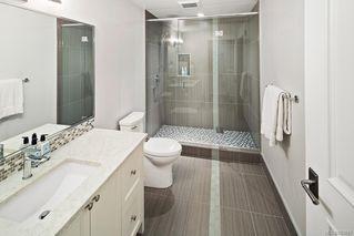 Photo 43: 2810 Lansdowne Rd in Oak Bay: OB Uplands Single Family Detached for sale : MLS®# 843887