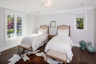 Photo 31: 2810 Lansdowne Rd in Oak Bay: OB Uplands Single Family Detached for sale : MLS®# 843887