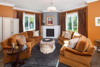 Photo 19: 2810 Lansdowne Rd in Oak Bay: OB Uplands Single Family Detached for sale : MLS®# 843887
