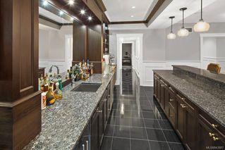 Photo 39: 2810 Lansdowne Rd in Oak Bay: OB Uplands Single Family Detached for sale : MLS®# 843887
