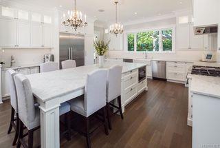 Photo 23: 2810 Lansdowne Rd in Oak Bay: OB Uplands Single Family Detached for sale : MLS®# 843887