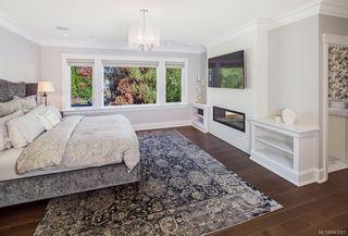 Photo 28: 2810 Lansdowne Rd in Oak Bay: OB Uplands Single Family Detached for sale : MLS®# 843887