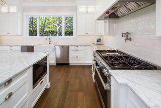 Photo 24: 2810 Lansdowne Rd in Oak Bay: OB Uplands Single Family Detached for sale : MLS®# 843887