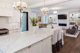Photo 25: 2810 Lansdowne Rd in Oak Bay: OB Uplands Single Family Detached for sale : MLS®# 843887