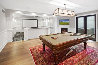 Photo 42: 2810 Lansdowne Rd in Oak Bay: OB Uplands Single Family Detached for sale : MLS®# 843887