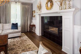 Photo 11: 2810 Lansdowne Rd in Oak Bay: OB Uplands Single Family Detached for sale : MLS®# 843887