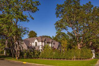 Photo 50: 2810 Lansdowne Rd in Oak Bay: OB Uplands Single Family Detached for sale : MLS®# 843887