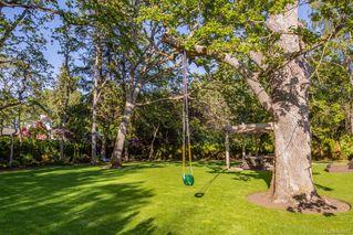 Photo 49: 2810 Lansdowne Rd in Oak Bay: OB Uplands Single Family Detached for sale : MLS®# 843887