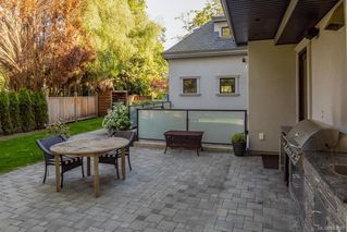 Photo 46: 2810 Lansdowne Rd in Oak Bay: OB Uplands Single Family Detached for sale : MLS®# 843887