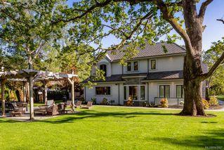 Photo 47: 2810 Lansdowne Rd in Oak Bay: OB Uplands Single Family Detached for sale : MLS®# 843887