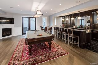 Photo 36: 2810 Lansdowne Rd in Oak Bay: OB Uplands Single Family Detached for sale : MLS®# 843887