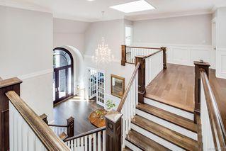 Photo 27: 2810 Lansdowne Rd in Oak Bay: OB Uplands Single Family Detached for sale : MLS®# 843887