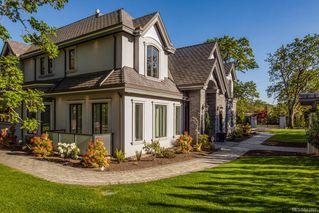 Photo 48: 2810 Lansdowne Rd in Oak Bay: OB Uplands Single Family Detached for sale : MLS®# 843887