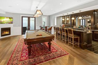 Photo 37: 2810 Lansdowne Rd in Oak Bay: OB Uplands Single Family Detached for sale : MLS®# 843887